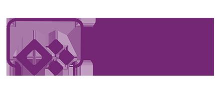 Microsoft-PowerApps-logo-1